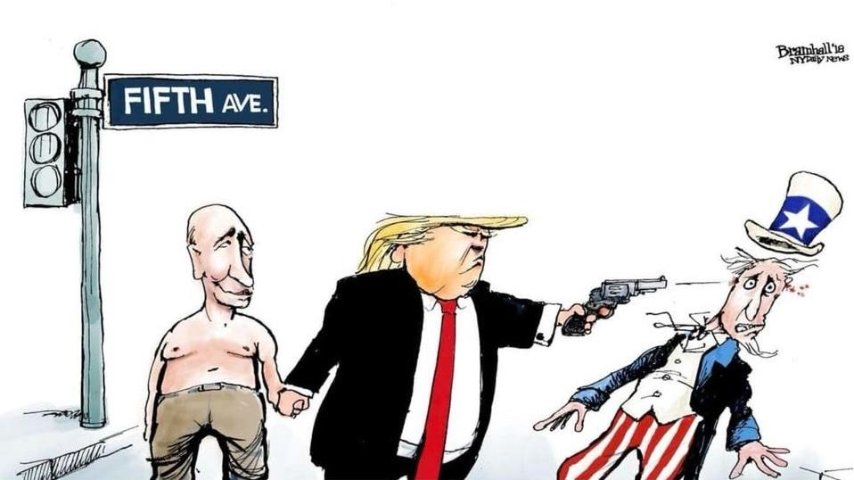 TrumpShootsUncleSam2