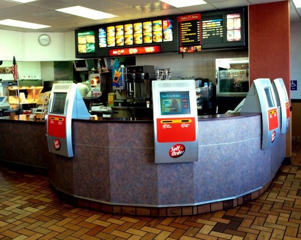 mcdonaldsautomated-2005