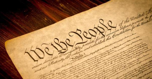 united-states-constitution_1024x