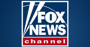 fox_news-300x157